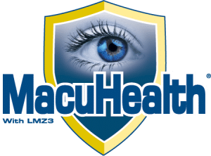 Macuhealth Products at drvision world